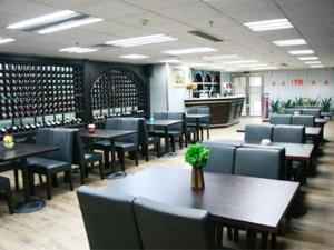 深圳市腾邦酒业有限公司