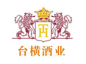 南京台横商贸有限公司