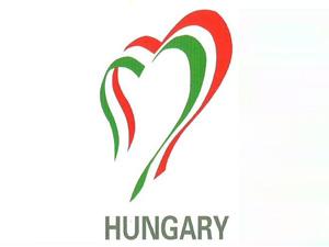 匈牙利世德堡股份有限公司