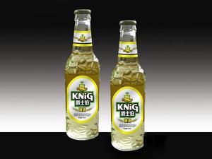 青州汇丰啤酒原料有限公司爵士伯啤酒销售部