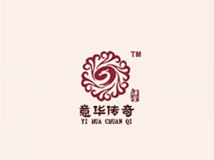 广州意华传奇酒业有限公司