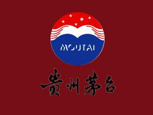 广州市长枫酒业贸易有限公司