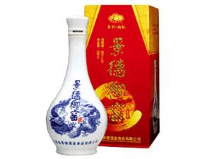 江西景德酒业集团