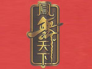 中品九鼎商贸(北京)有限公司全国独家运营