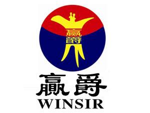 贵州怀庄酒业(集团)赢爵酒全国营销中心