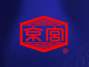 北京京宫股份有限公司
