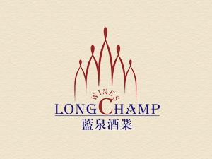 广州蓝泉酒业有限公司