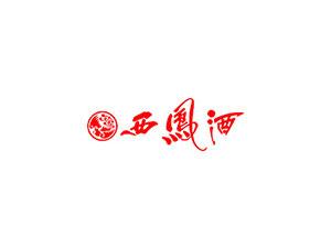 北京华醇美酩商贸有限公司