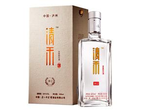 泸州金窖醇酒业有限公司