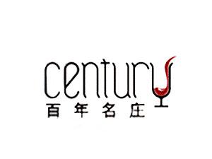 上海百年名庄实业有限公司