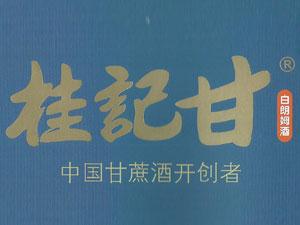 广西甘纳营销有限公司