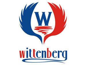 威登堡(天津)国际贸易有限公司