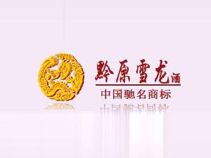 贵州雪龙酒业有限公司