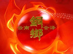 云南会泽铜乡食品酒业有限公司