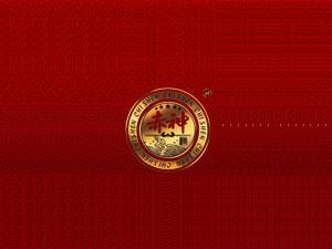 贵州远明赤神酒业有限公司