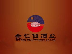 贵州金仁仙酒业有限公司