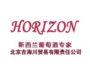 北京吉海川贸易有限责任公司