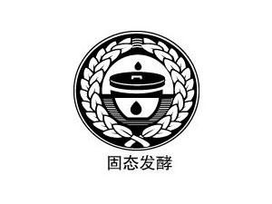 汾酒集团一坛香淡雅系列全国运营中心
