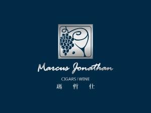 广州玛哲仕烟酒有限公司