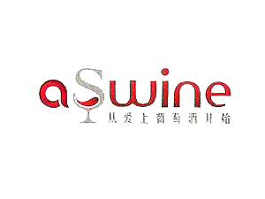 北京爱上葡萄酒酒业有限责任公司