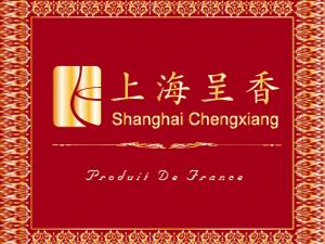 上海呈香实业有限公司