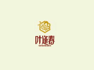 河南省叶逢春酒业有限公司
