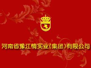 河南省豫江情实业有限公司