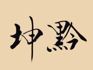 贵州金黔酒业