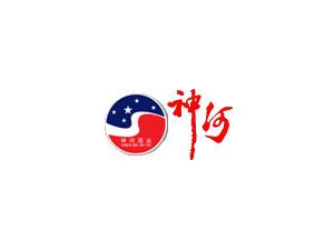 贵州省茅台镇神河酒业有限公司