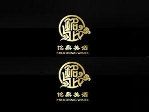 广州市铭鼎酒业有限公司