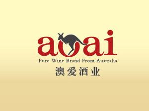 青岛澳爱酒业