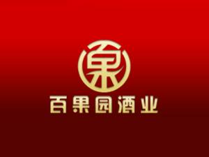 重庆百果园酒业有限公司