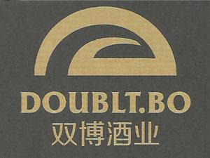 广州双博酒业有限公司