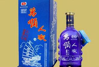 安徽古贡酒业