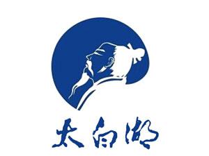 成武县永康酒厂