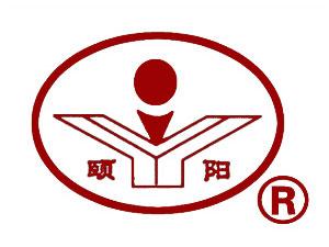 威海金颐阳药业有限公司颐阳雄风营销中心
