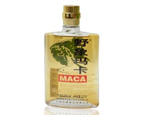 济南圣泰泉酒水销售有限公司