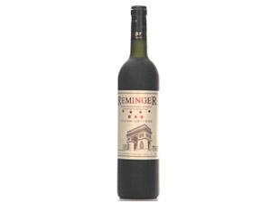 日照耶米格葡萄酒有限公司