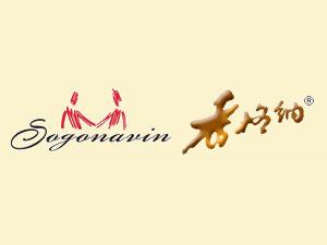 上海西美酒业有限公司
