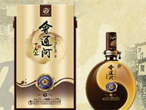 山东老十景酒销售有限公司