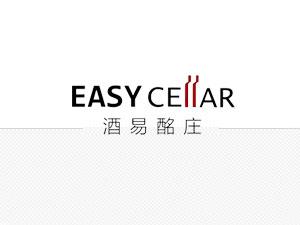 北京酒易酩庄酒业有限公司
