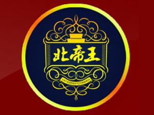 涛诚酒业(上海)有限公司