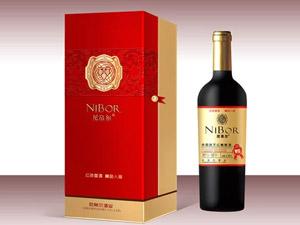 成都尼帛尔酒业有限责任公司