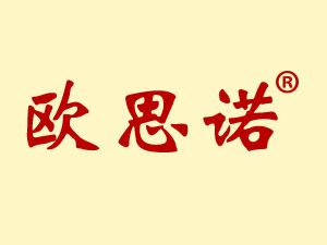 山�|�W思�Z葡萄酒�I有限公司