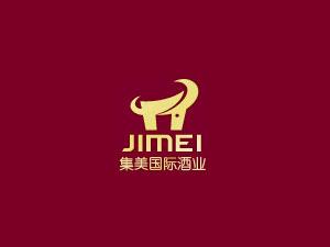 北京集美国际酒业有限公司