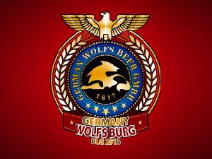 德国沃尔夫斯啤酒集团有限公司