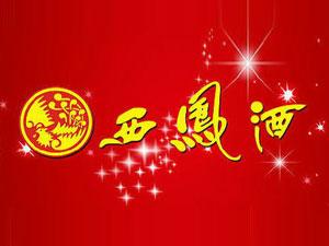 西安百年凤香酒业有限公司