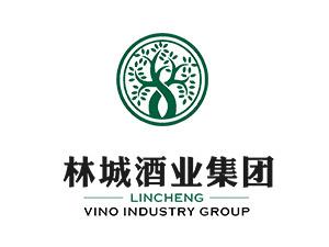 贵州林城酒业有限公司