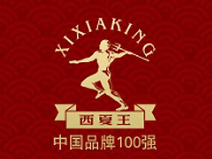 宁夏西夏王酒业有限公司