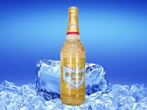 贵州金沙回沙啤酒有限公司